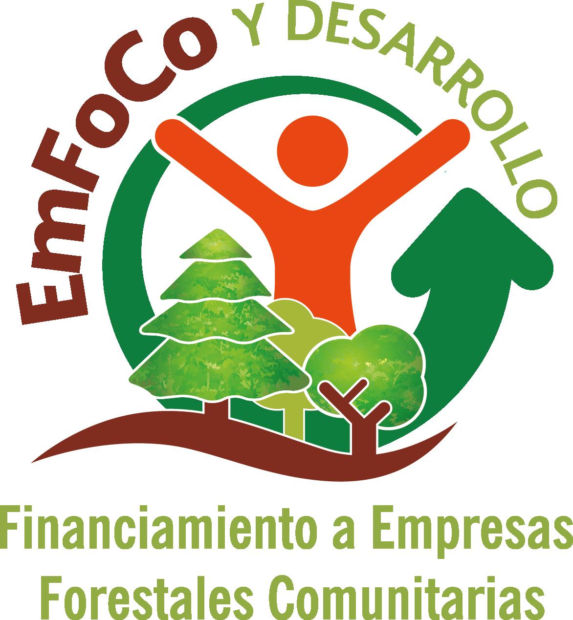 EmFoCo y Desarrollo