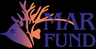 MAR Fund